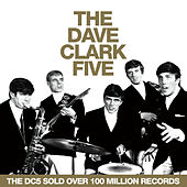 All the Hits (2019 - Remaster) fra The Dave Clark Five