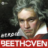 Heroic Beethoven: Best Of de Various Artists