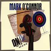 On the Mark by Mark O'Connor