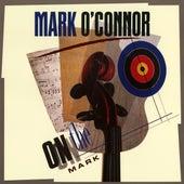 On the Mark de Mark O'Connor