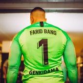 Genkidama von Farid Bang