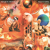 Dalinetopia by Edgar Froese