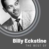 The Best of Billy Eckstine by Billy Eckstine