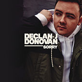 Sorry (Cover) by Declan J Donovan