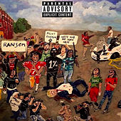 1 Ep by Ransom