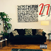 Room 27 by Willis Love