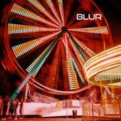 Blur (Radio Edit) by One Universe