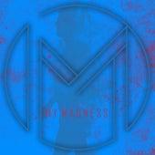 My Madness von Monoside