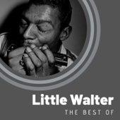 The Best of Little Walter de Little Walter