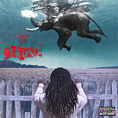 Jahfi Go Crazy by Jahfi Amt