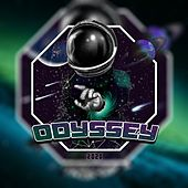 Odyssey 2020 by Proof