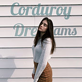 Corduroy Dreams (Acoustic Version) de Cozy Kacti