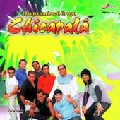 Haciendo Historia von Grupo Chicapalá
