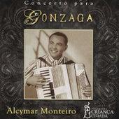 Concerto para Gonzaga de Alcymar Monteiro