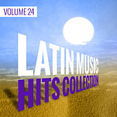 Latin Music Hits Collection (Vol. 24) de Varios Artistas