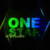 One Star by Aphrodite