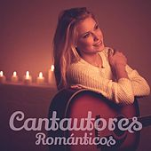 Cantautores Románticos de Various Artists