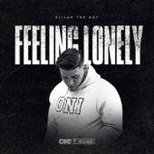 Feeling Lonely van Elijah the Boy