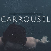 Luciérnagas by Carrousel
