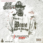 The 1 Assassin de Layzie Bone