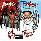 Angels & Demons by Trippie Redd
