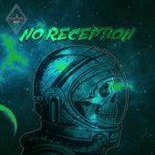 No Reception de Ap3x Productions
