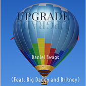 Upgrade by Daniel Swags