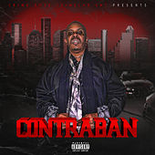 Contraban by Crime Boss