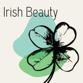 Irish Beauty: Relaxing Celtic Music with Violin, Harp, Flute, Piano de Spa Sensations