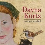 American Standard by Dayna Kurtz