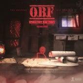 O.B.F Operation: Bag First by AllWorldX