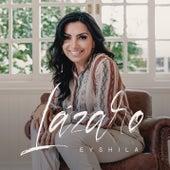 Lázaro by Eyshila