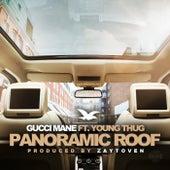 Panoramic Roof de Gucci Mane