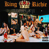 King Richie by Cap-1