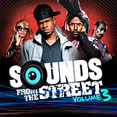 Sounds From The Street Vol 3 de Various