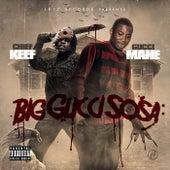Big Gucci Sosa de Gucci Mane