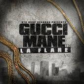 Str8 Drop Presents Gucci Mane La Flare de Gucci Mane