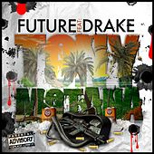 Tony Montana feat. Drake by Future