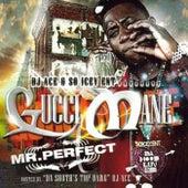 Mr. Perfect von Gucci Mane