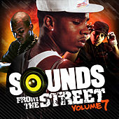 Sounds From The Street Vol 7 de Various