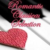 Romantic Classical Selection de Various Artists
