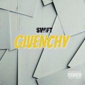 Givenchy von Swift