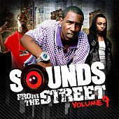 Sounds From The Street Vol 9 de Various