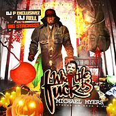 Who The F*ck Is Michael Myers von Big Stackssss