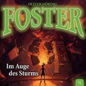 Folge 15: Im Auge des Sturms de Foster