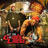Let The Goons Loose (BWS 7.0) de The Game