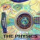 Multiverse by The Physics