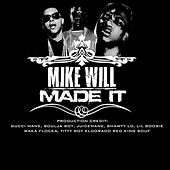 Mike WILL Made It (Klassiks) von Various