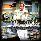 History by Big Caz