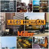 Lagos Michigan by Miller